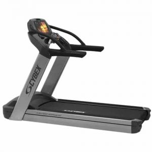 Cybex 770T Treadmill 1