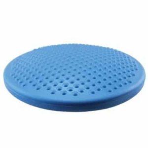 Disc 'O' Sit Balance Disc