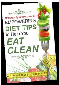 Clean Eating Report