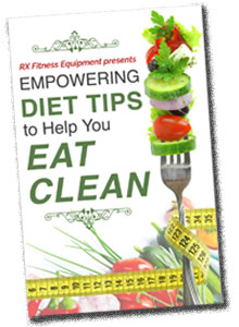 Clean Eating – Empowering Diet Tips to Help You