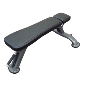 FPD Flat bench