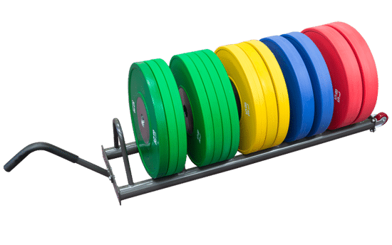 FPD Competition Plates deal