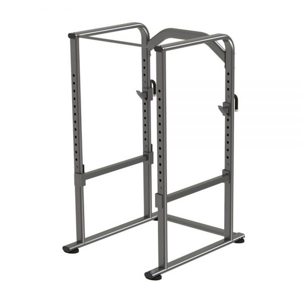 FPD Power Rack