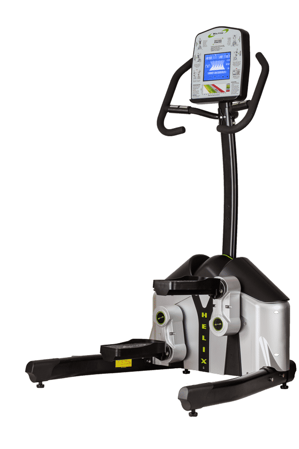 Helix H1000 Lateral Trainer deal of the week