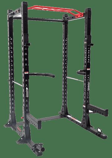 Inspire Fitness FPC1