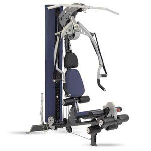 Inspire Fitness M2 Multi-Gym