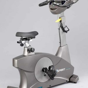 Spirit Fitness MU100 Upright Lower Body Ergometer