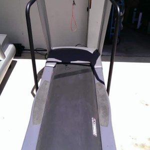 Precor Treadmill