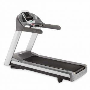 Precor 966 Treadmill