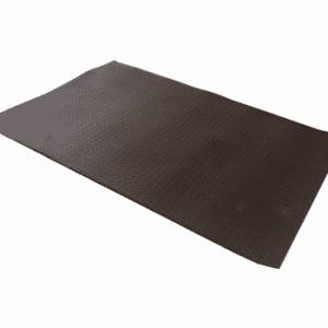 Rubber Equipment Mat item# MT-8264