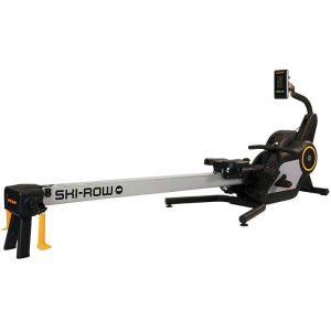 EnergyFit Ski-Row Air_1