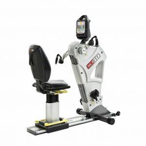 SciFit PRO2 Total Body Exerciser