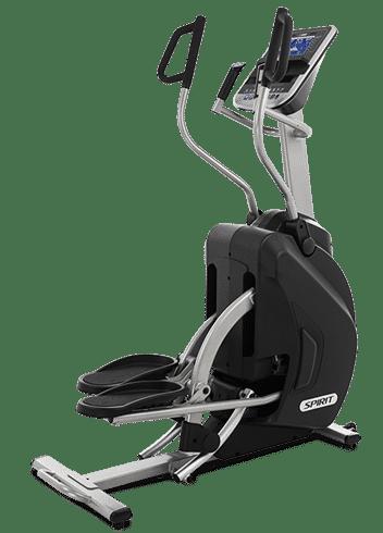 Spirit Fitness XS895 Incline Stepper deal