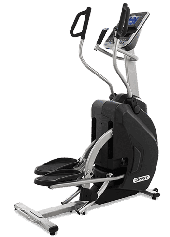 Spirit Fitness XS895 Incline Stepper deal