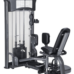 SportsArt Abductor/Adductor DF102