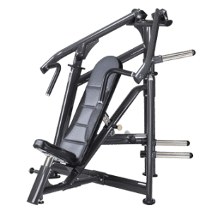 SportsArt Chest Press A985