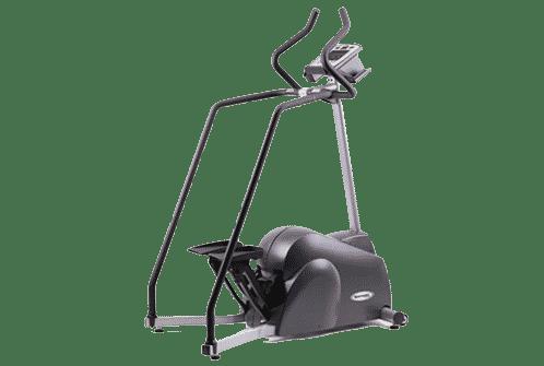 SportsArt Climber S7100