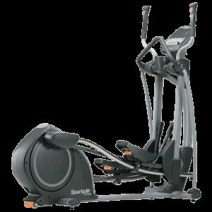 SportsArt Elliptical E825