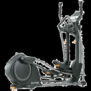 SportsArt Elliptical E830