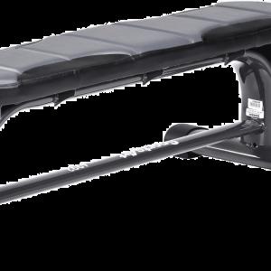 SportsArt Flat Bench A992