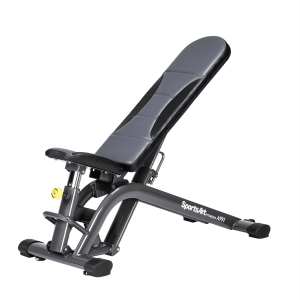 SportsArt Free Standing FID Bench A991