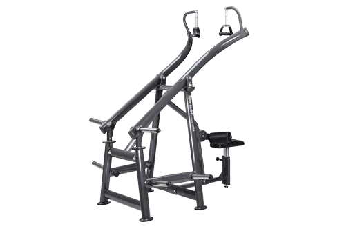 SportsArt Lat Pull Down A986