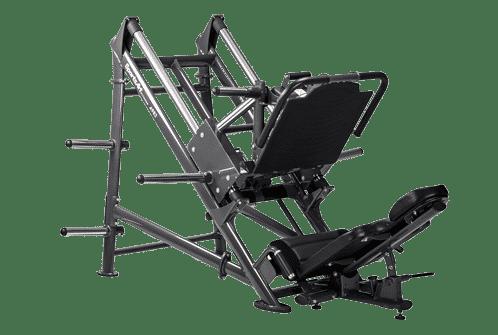 SportsArt Leg Press A982