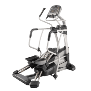 SportsArt Pinnacle Trainer S772