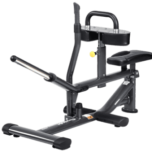 SportsArt Seated Calf Raise A981