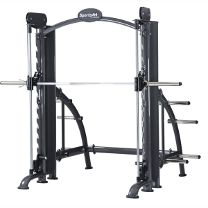 SportsArt Smith Machine A983