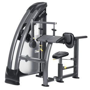SportsArt Triceps Extension S925