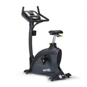 SportsArt Upright Cycle C535U