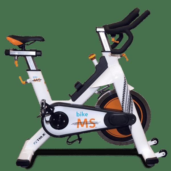 TRUE Bike MS Cycling Bike