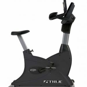 TRUE CS200 Upright Bike