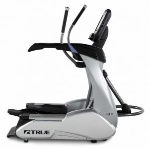 TRUE CS900 Elliptical