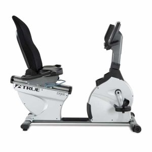 TRUE ES900 Home Recumbent Bike