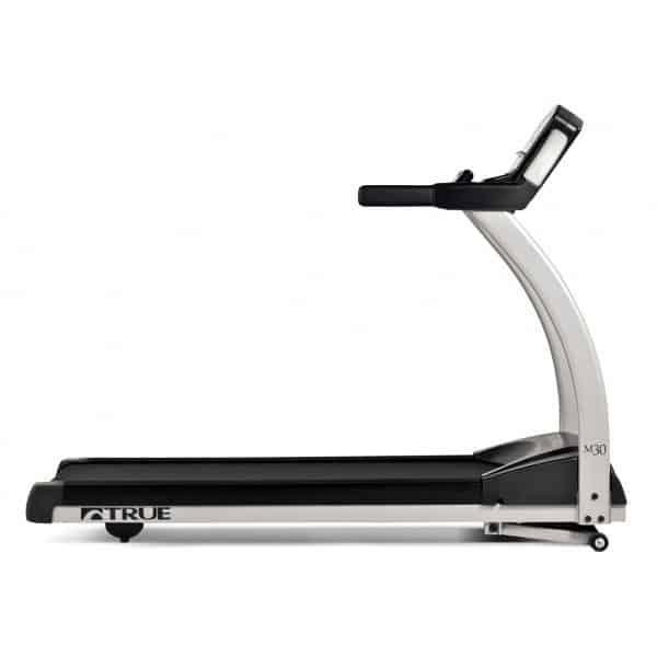 TRUE M30 Home Treadmill