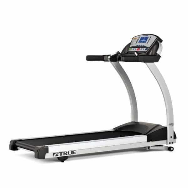 TRUE M50 Home Treadmill