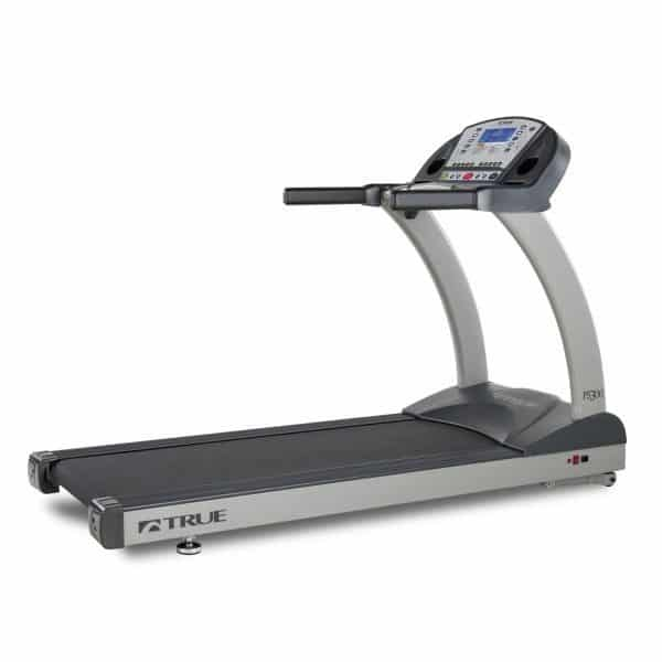 TRUE PS300 Home Treadmill