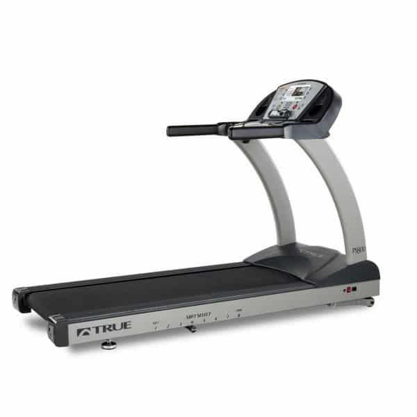 TRUE PS800 Home Treadmill