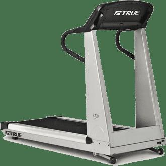 TRUE Z5.0 Treadmill deal