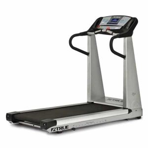 TRUE Z5.4 Home Treadmill