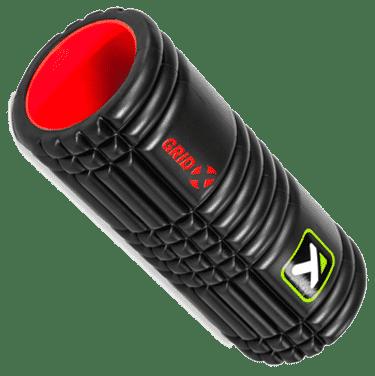 Gift ideas – TriggerPoint GRID foam roller