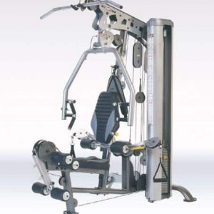 TuffStuff AXT-3 home gym at RX Fitness