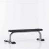 TuffStuff CFB-305 Flat Bench – Evolution Series