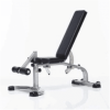 TuffStuff CMB-375 Multi-Purpose Bench – Evolution Series
