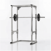 TuffStuff CPR-265 Power Rack – Evolution Series