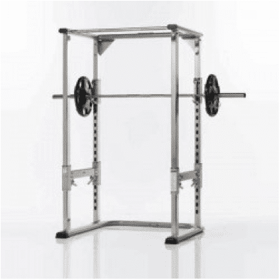TuffStuff CPR-265 Power Rack – Evolution Series