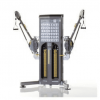 TuffStuff PPMS-245 Functional Trainer