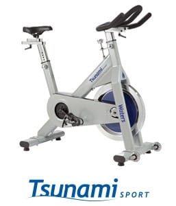 Waters Fitness Tsunami Sport